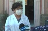 Posle nedelju dana – proradio skener u Opštoj bolnici Kruševac