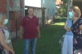 """OLUJA, 25 godina kasnije: Porodica Đaković – """"Kao da je bilo juče…"""""""