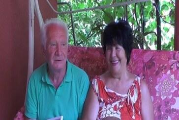 POLA VEKA U BRAKU: Srećna porodica – Gordana i Miloje Mihajlović iz Kruševca