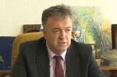 Milutin Jeličić Jutka osuđen na tri meseca zatvora