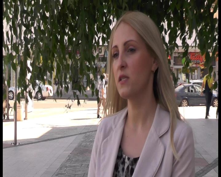 Preduzetnice Rasinskog okruga dobru saradnju i pomoć imaju od RPK u Kruševcu pri kojoj postoji i Centar za žensko preduzetništvo