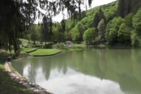 SEĆANJE: Kako su jezero na Jastrepcu napravili akcijaši – kruševački omladinci za samo mesec dana