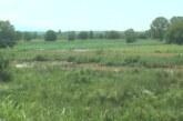 Nepovoljno vremenske prilike nepovoljno uticalena poljoprivredne kulture i zemljište