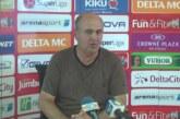 Ekipa FK Napredak u nedelju odlazi na Taru