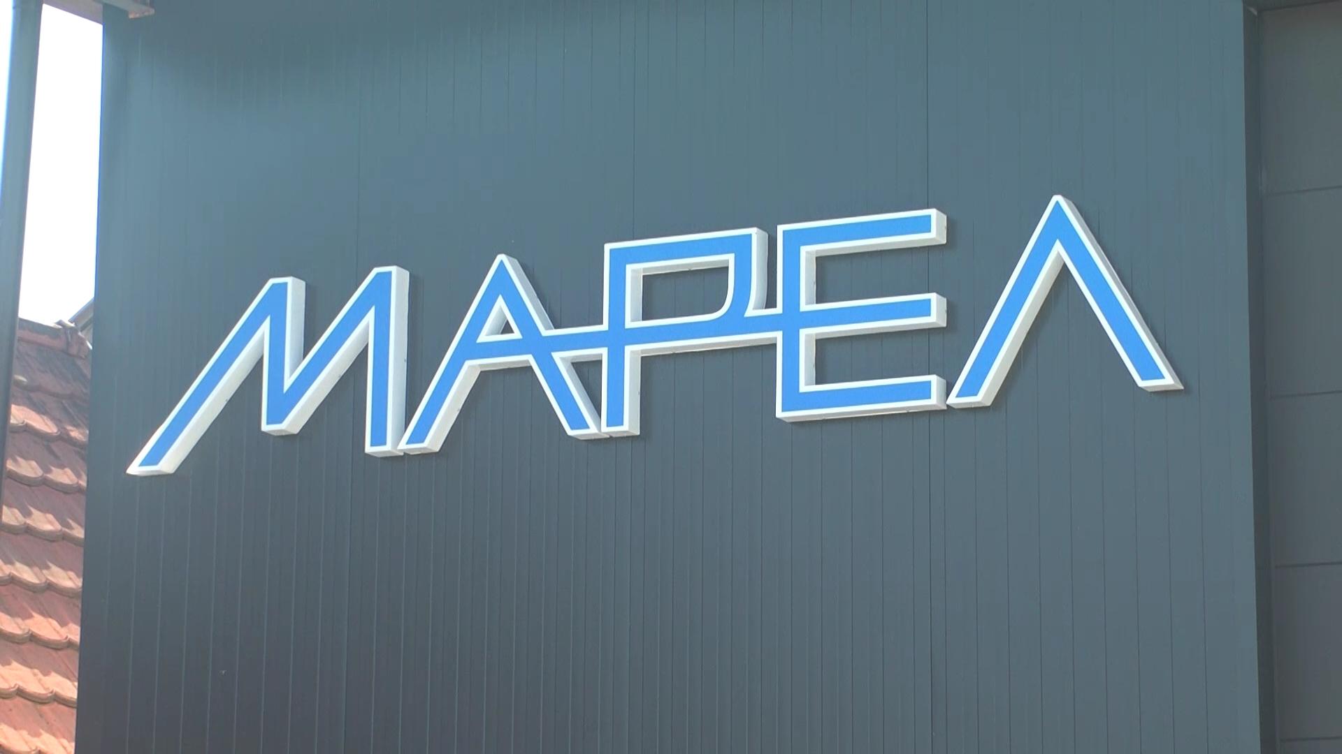 """Kruševačka kompanija """"Marel"""" plasira svoje proizvode na tržišta više od 60 zemalja"""
