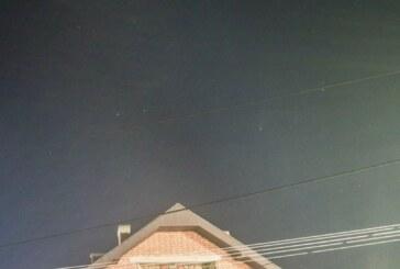 U Astronomskom udruženju Eureka – posmatranja komete NEOWISE