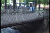 Vrnjačka Banja i pored epidemiološke situacije beleži veliki broj posetilaca