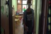 """U Predškolskoj ustanovi """"Biseri"""" u Trsteniku svi objekti rade uz pojačane mere zdravstvene zaštite"""