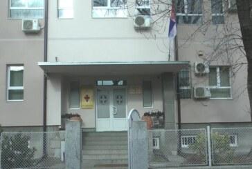 U prethodna 24 sata devet novozaraženih u Rasinskom okrugu, sedam u Kruševcu
