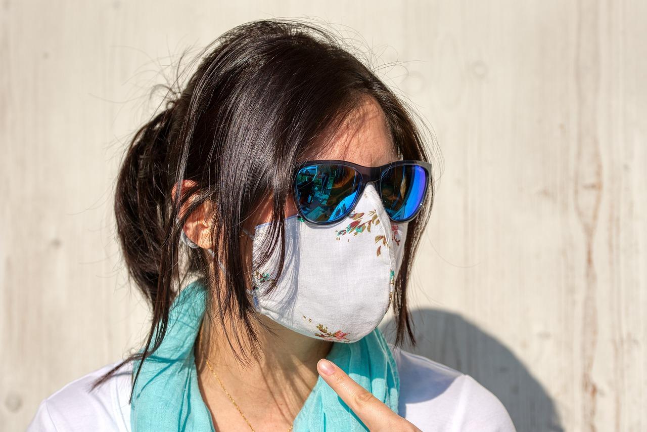 U Rasinskom okrugu, prema poslednjim podacima Zavoda za javno zdravlje, kod 24 osobe potvrđen KOVID 19