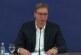 Predsednik Vučić najavio hitnu izgradnju velike Kovid-bolnice u Kruševcu
