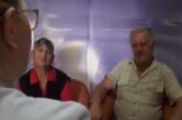 """Uz 25. godišnjicu """"Oluje"""": Porodica Štrbac iz Benkovca"""