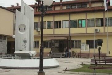 Ćićevac prva opština u Rasinskom okrugu u kojoj će biti održana konstitutivna sednica nakon lokalnih izbora
