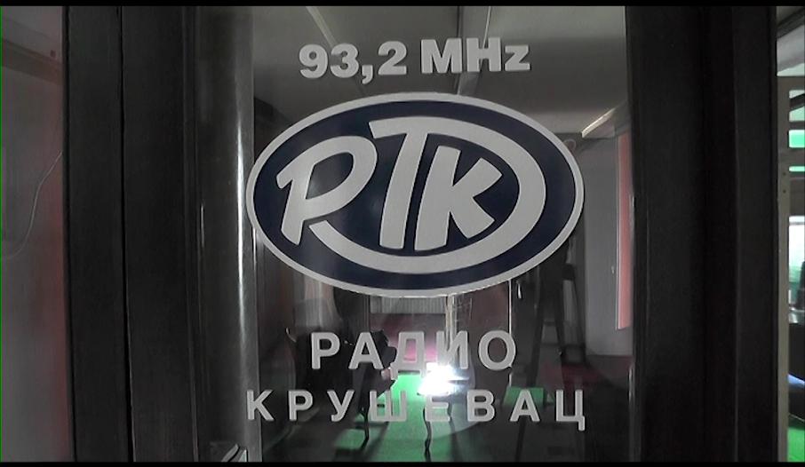 """Projekat Radio Kruševca """"Svako ima pravo na dom"""" posvećen hraniteljstvu"""