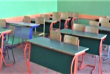 Počinje nova školska godina, više od polovine škola u Okrugu radiće kao i pre epidemije