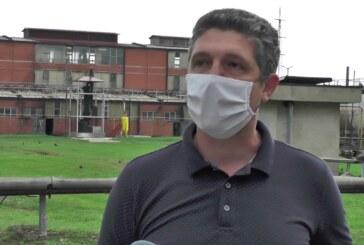 U BIN Komercu kažu da oni ne zagađuju vazduh