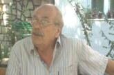Oluja, 25 godina kasnije: Veljko Stambolija, naš sugrađanin