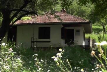 Petina, selo u kome se Milan Martić skrivao četiri godine: Sećanje na tihog komšiju