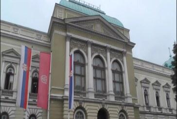 Gradonačelnica Jasmina Palurović na početku novog četvorogodišnjeg mandata