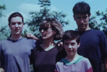 Oluja 25 godina kasnije: Porodica Bradaš iz Knina