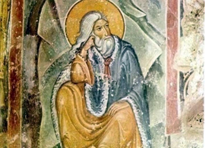Sveti Ilija bez vašara u Kruševcu
