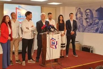 Crna Gora, dan posle izbora koji menjaju političku sliku