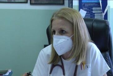 Do sada na području opštine Trstenik potvrdjeno 65 slučajeva oboljevanja od koronavirusa