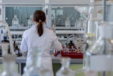 Najavljeno otvaranje 9 novih državnih laboratorija za testiranje na korona virus od kojih bi jedna bila u Kruševcu