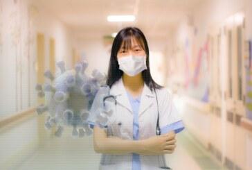 Kod određenog broja pacijenata koji su već imali virus Kovid 19 pojavili se kardio vaskularni i problemi sa plućima
