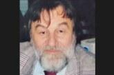 Preminuo Tomislav Nikolić, profesor klarineta i istorije muzike