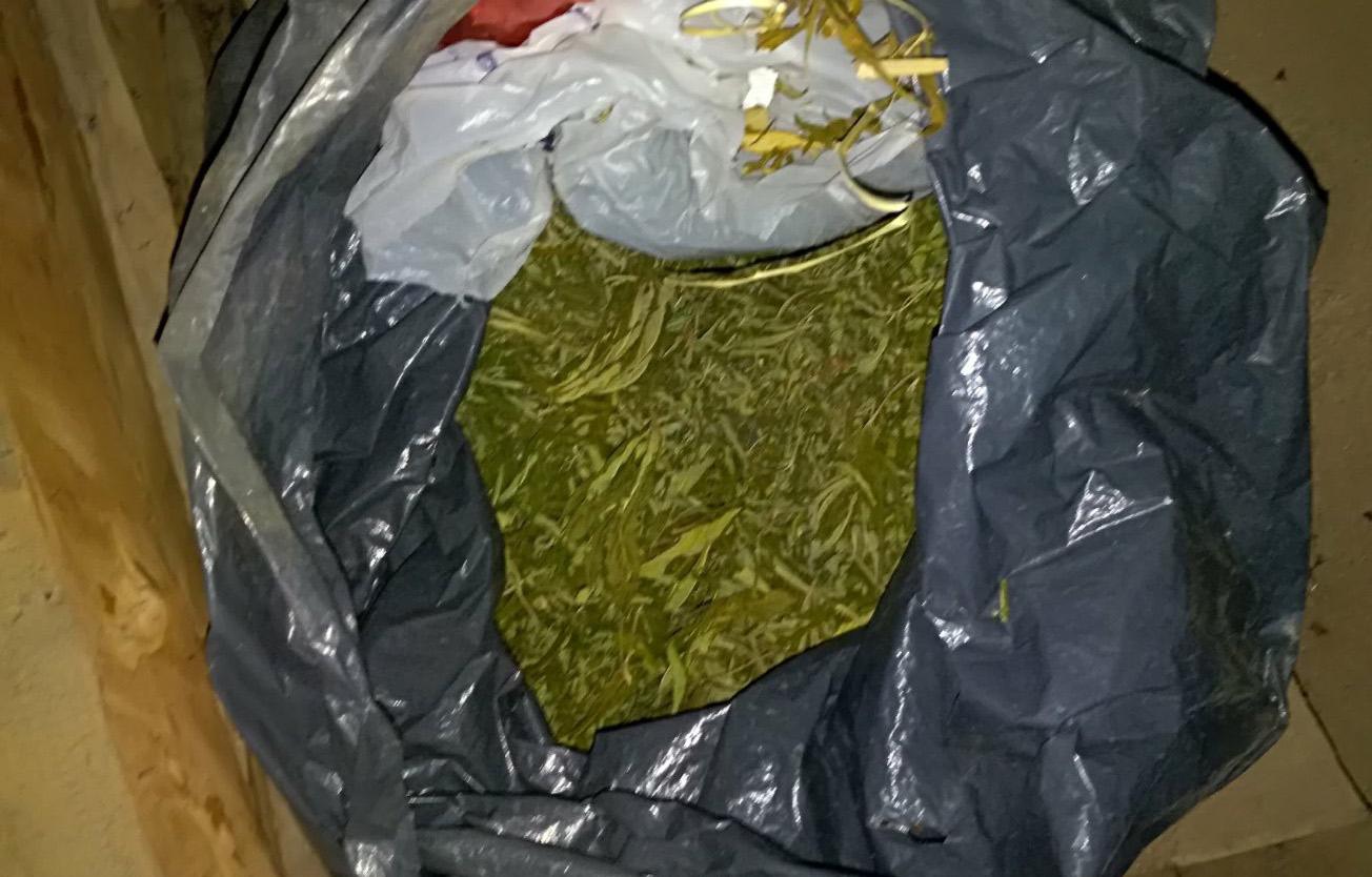 Uhapšeni osumnjičeni za proizvodnju i prodaju opojnih droga