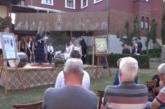 Promovisana Monografija o igumaniji Manastira Vraćevšnica Mati Ani Adžić