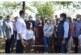 Ministar Vanja Udovičić obišao završetak radova na trim stazi na Bagdali