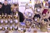 """Sutra otvaranje 33. izložbe """"Dani pčelarstva 2020 Kruševac"""""""