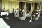"""U Kruševcu seminar """"Jačanje kapaciteta lokalnih medija za izveštavanje o Romima i Romkinjama"""""""