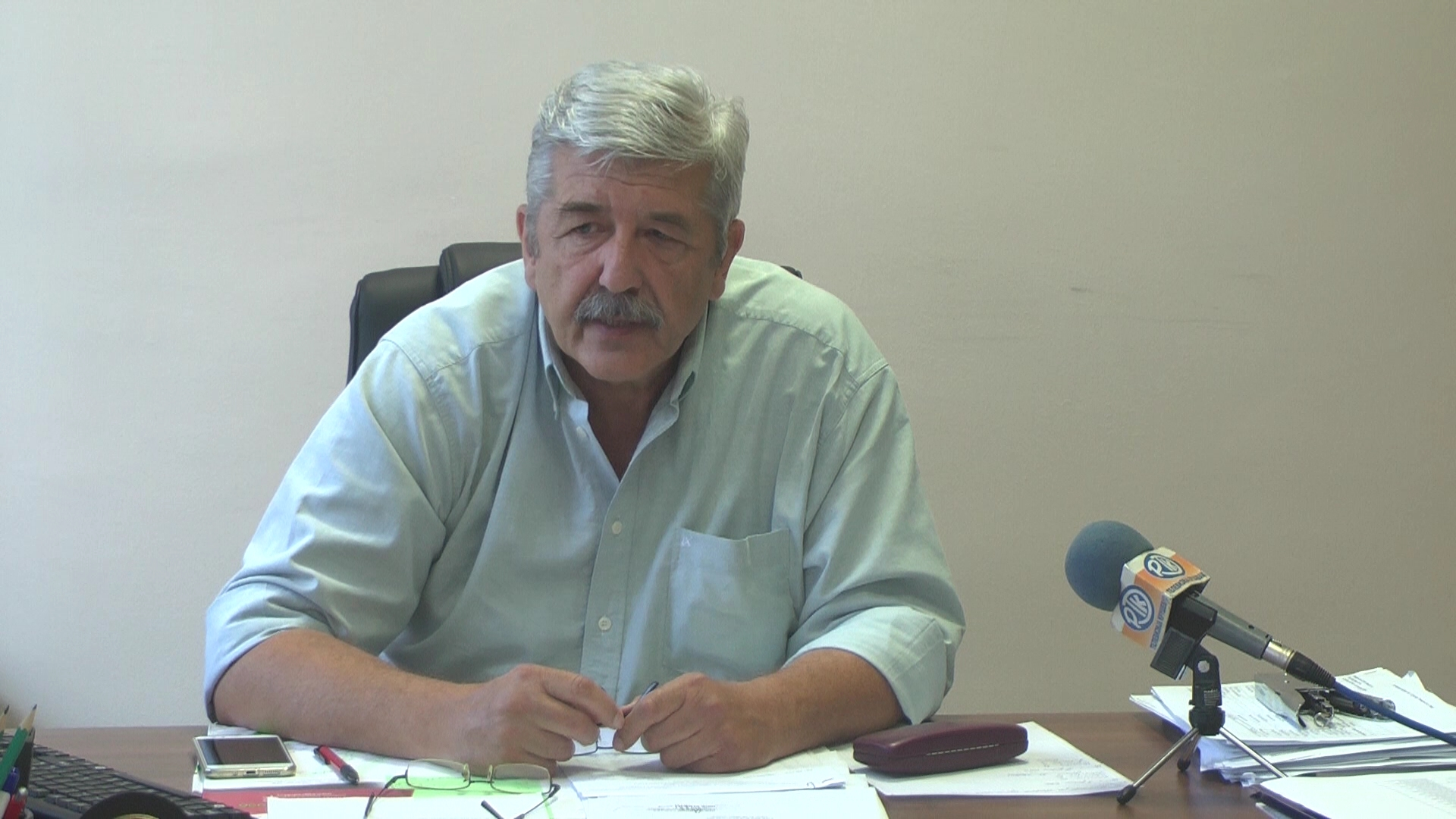 Za studenta prve godine studija na Poljoprivrednom fakultetu u Kruševcu nastava počinje u četvrtak