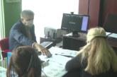 Podrška učenicima romske nacionalnosti u prevazilaženju posledica pandemije Covid 19