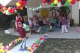 """U Predškolskoj ustanovi """"Nata Veljković"""" organizuju i proslave rođendana na otvorenom"""