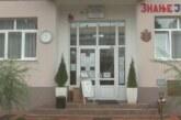 """U Domu za učenike """"Pane Djukić Limar"""" ima mesta za smeštaj 122 učenika srednjih škola"""