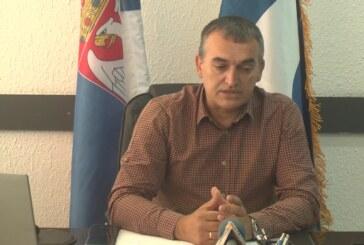 Saša Nešić: Država je mnogo pomogla privredi