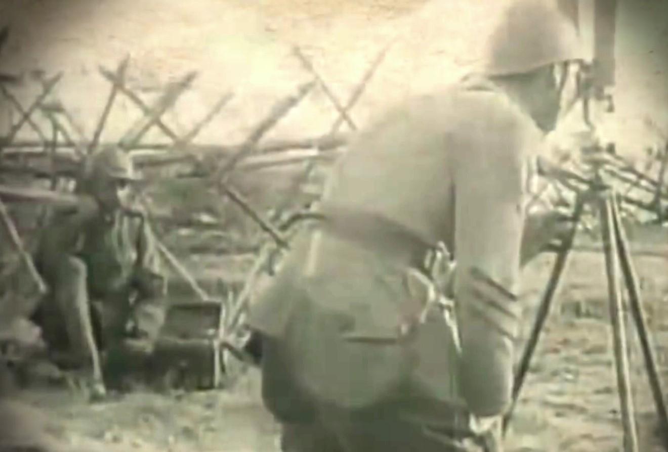 Doprinos 12. pešadijskog puka Car Lazar proboju Solunskog fronta