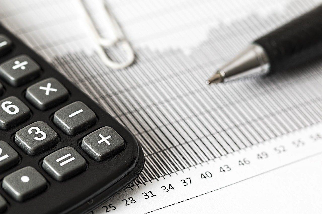 """Januarske penzije biće uvećane u skladu sa """"švajcarskom formulom"""""""