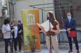 Otvoreni 33. Dani pčelarstva u Kruševcu