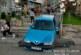 Nasilničko ponašanje u saobraćaju vozača sa 2,68 promila alkohola u krvi u Kruševcu