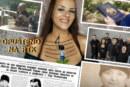 OPUŠTENO: Misterija ubistva najbogatije Srpkinje, u gostima Marija Vučetić i Ivan Lazović…