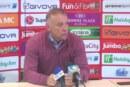 Fudbaleri Napretka u nedelju dočekuju ekipu Spartaka
