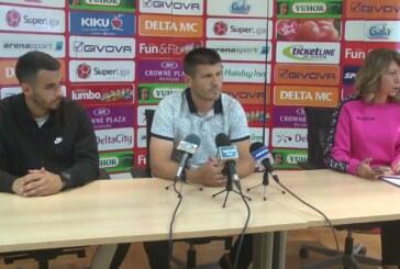 FK Napredak pred gostovanje Crvenoj zvezdi