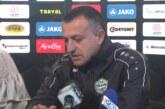 FK Trajal u ponedeljak dočekuje ekipu Radničkog iz Pirota