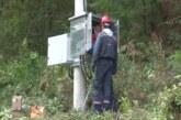 U Bruskom selu Kočine pušten u rad autotransformator