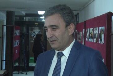 Direktor Đorđe Kovačević o prioritetima RTK u narednom periodu
